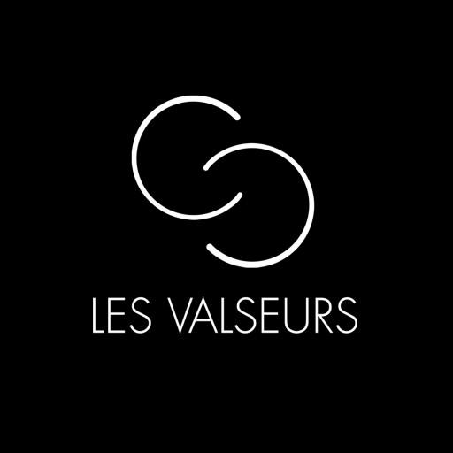 LES VALSEURS