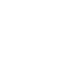 2021_LOGOS CANNES_WHITE_CANNES CLASSICS_FR