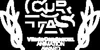 Curtas2021_laurels_Animation