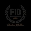 LOGO-FID-SELECT-OFF-FR-BLACK (1)