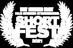 ShortFest_BEST ANIMATED-KO_3
